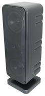 Center Channel Speaker - CS-540 - Thumbnail