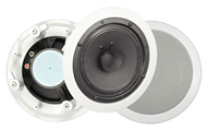 In-Celing Speakers- SC-800 - Thumbnail