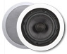 In-Celing Speakers- SC-520 - Thumbnail