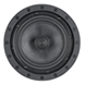 In-Ceiling Speaker - SC-620f - Thumbnail