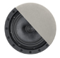 In-Celing Speakers- SC-620f - Thumbnail