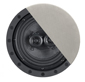 In-Ceiling Speakers - SC-622f - Thumbnail