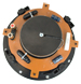 In-Ceiling Speaker - SC-820f - Rear View