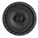 In-Ceiling Speaker - SC-820f - Thumbnail