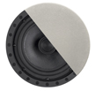 In-Celing Speakers- SC-820f - Thumbnail