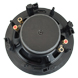 In-Ceiling Speaker - SC-822f - Rear View