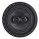 In-Ceiling Speaker - SC-822f - Thumbnail