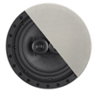 In-Celing Speakers- SC-822f - Thumbnail