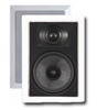 In-Wall Speakers - SE-694KE - Thumbnail