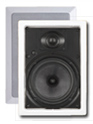 In-Wall Speakers - SE-790KE - Thumbnail