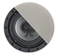 In-Ceiling Speakers - SC-602f - Thumbnail