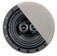 In-Celing Speakers- SC-62f - Thumbnail