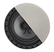 In-Celing Speakers- SC-802f - Thumbnail