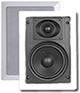 In-Wall Speakers - SE-691E - Thumbnail