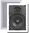 In-Wall Speakers - SE-791E - Thumbnail