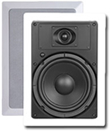 In-Wall Speakers - SE-891E - Thumbnail