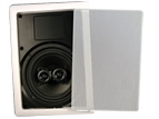 In-Wall Speaker - SE-722 - Thumbnail