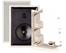 Sylvania In-Wall Speaker - SL-750 - Thumbnail