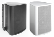 Outdoor Cabinet Speakers - IO-505 - Thumbnail
