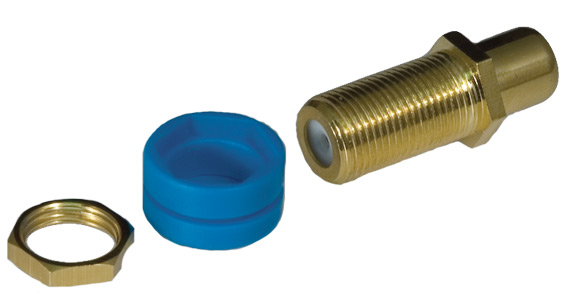 insulators for modular components pro wire oem