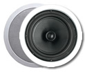 In-Ceiling Speakers, 2 way, 8 inch - A-808 - Thumbnail
