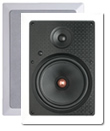 In-Wall Speakers, 2 way, 8 inch - A-820 - Thumbnail