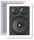 In-Wall Speakers, 3 way, 8 inch - A-830 - Thumbnail