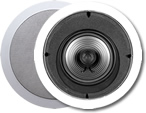 In-Ceiling Speakers, 15 degree, 6-1/2 inch - PV-6LCRS - Thumbnail