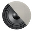 In-Celing Frameless Speakers - SE-80SWf - Thumbnail