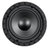 In-Wall / In-Ceiling Frameless 8 inch Subwoofer - SE-80SWf - Detail