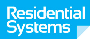 Residential Systems Logo