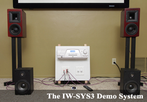 IW-SYS3 Detail